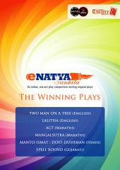 eNatya Sanhita Final Plays