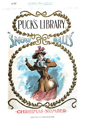 Puck s Library PDF