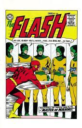 The Flash (1959-) #105
