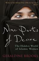 Nine Parts of Desire PDF