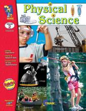 Physical Science Grade 2