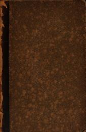 Technologisches wörterbuch, deutsch-englisch-französisch ...: bd. English-German-French. 4th ed. completely rev. and cor. 1891