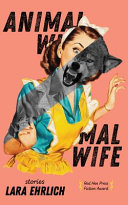 Download Animal Wife Book