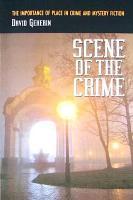 Scene of the Crime PDF
