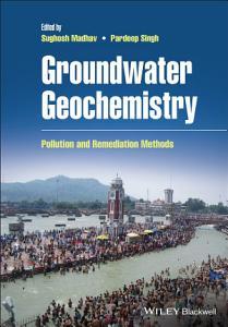 Groundwater Geochemistry