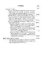 THE CENSUS OF MASSACHESUTTS 1875