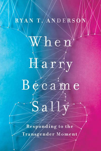 Download When Harry Became Sally Book
