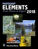 Photoshop Elements 2018 PDF