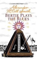 Bertie Plays The Blues PDF
