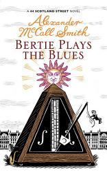 Bertie Plays The Blues Book PDF