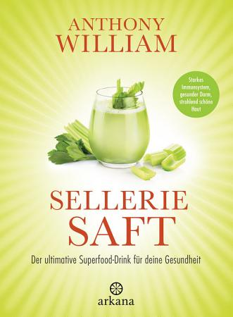 Selleriesaft PDF