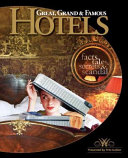 Great, Grand & Famous Hotels
