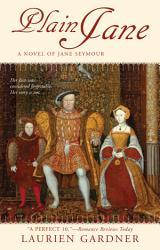 Plain Jane Book PDF
