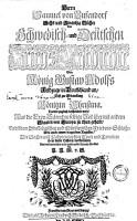 Die Schwedisch  und deutsche Kriegsgeschichte von K  nig Gustav Adolfs Feldzuge in Deutschland an  bi   zur Abdanckung der K  nigin Christina PDF