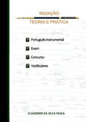 Redação: Teoria E Prática