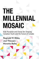 The Millennial Mosaic PDF