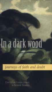 In a Dark Wood Book
