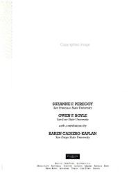Reading Writing And Learning In Esl Book PDF