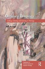 Ordinary Theology