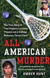All American Murder PDF
