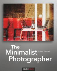 The Minimalist Photographer Book PDF