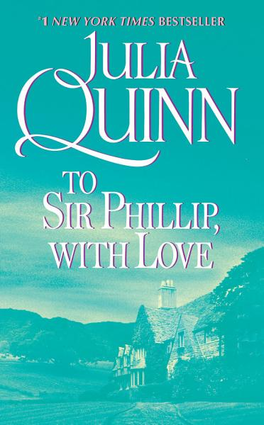 Download To Sir Phillip  With Love Book