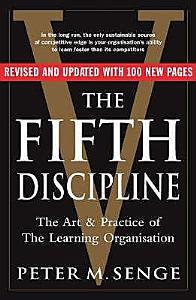 The Fifth Discipline PDF