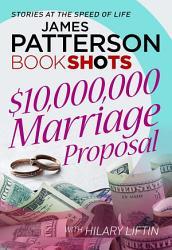 10 000 000 Marriage Proposal Book PDF