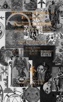 Secret Tradition in Freemasonry