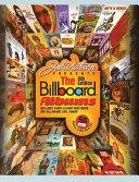 Download The Billboard Albums Book