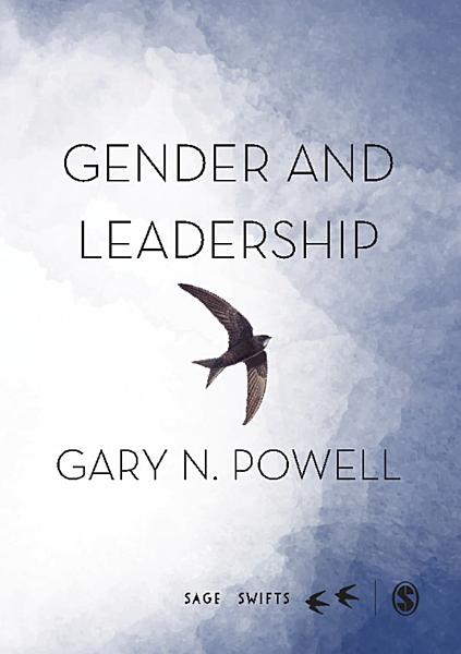 Download Gender and Leadership Book