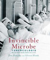 Invincible Microbe PDF