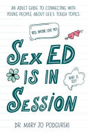 Sex Ed is in Session