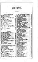 The Christian Pioneer PDF