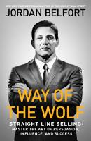 Way of the Wolf PDF