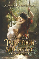 Tales from Shakespeare PDF