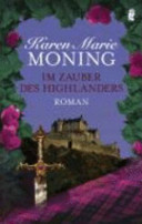 Im Zauber des Highlanders PDF