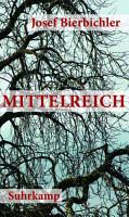 Mittelreich PDF