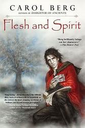 Flesh And Spirit Book PDF