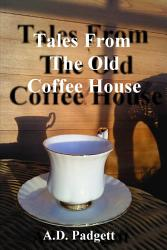 Tales From The Old Coffee House Book PDF