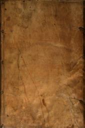 R. P. Andreae Mendo... De ordinibus militaribus disquisitiones canonicae, theologicae, morales et historicae, pro foro interno & externo...