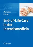 End of Life Care in der Intensivmedizin PDF