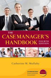 The Case Manager's Handbook: Edition 4