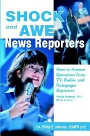 Shock And Awe New Reports