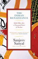 The Indian Rennaissance PDF