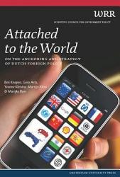 Attached To The World Book PDF