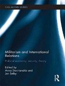 Militarism and International Relations