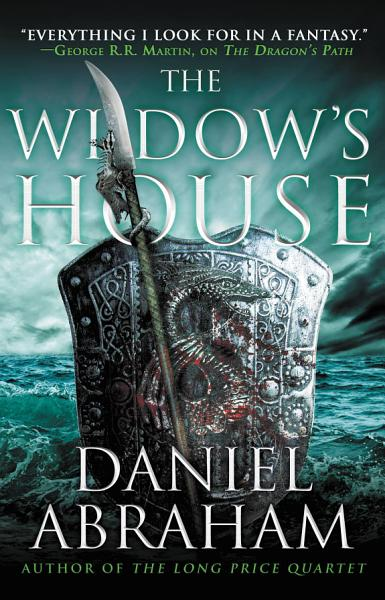Download The Widow s House Book