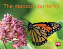 The Monarch Butterfly PDF