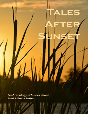 Tales After Sunset